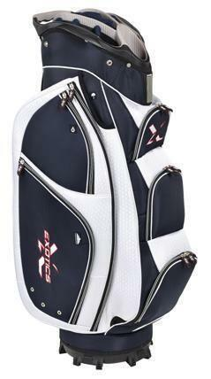ben hogan golf bags for sale