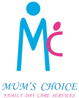 Mum's Choice Family Day Care in noblepark