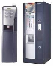 Saeco vending service repairs Rowville Knox Area Preview