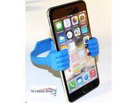 ThumbsUp! Phone holder