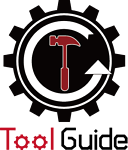 Tool_Guide