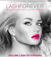 3D Eyelash extensions on special for limited time!!!