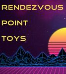 Rendezvous_Point_Toys