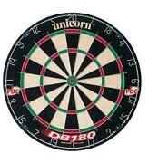 Unicorn Dart Board
