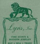 Lyn's Estate Jewelry