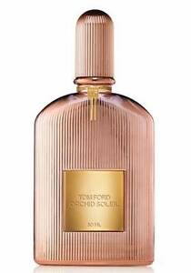 Tom Ford Orchid Soleil Eau de Parfum Perfume Brand New in Box Richmond Yarra Area Preview