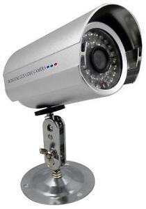 CCD Camera | eBay