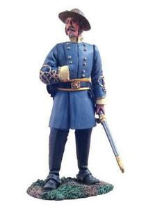 Civil War Union Soldier Painting