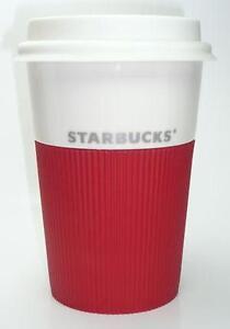 Ceramic Travel Mug Ebay