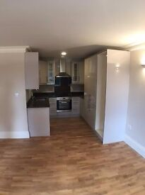 2 BED FLAT X8 | EALING | BRAND NEW DEVELOPMENT | £1650 PCM