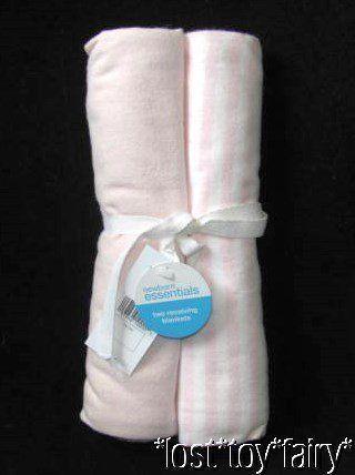 Baby Gap Blanket Ebay
