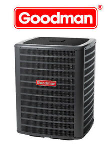 SAME DAY FURNACE, AIR CONDITIONER INSTALLATION (Oil To Gas Pros)