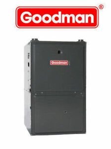HIGH EFFICIENCY FURNACES & Air Conditioners - $2100 in REBATES