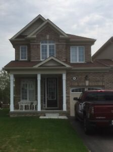 2, 3 AND 4 BDRM HOMES IN BARRIE, ANGUS,  INNISFIL, ORILLIA