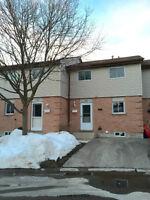 114 Pauline Cres. London Ontario White Oaks Area