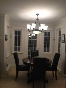 Amazing East End Home For Lease. St. John's Newfoundland image 6