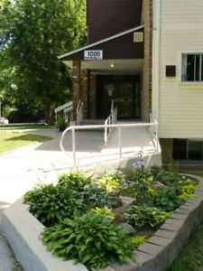 3 Bedroom Condo in west end kingston. Available Dec or Jan