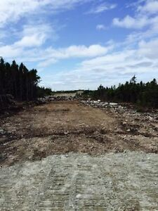 3 Separate Lots in Heart's Delight! $17,900/lot St. John's Newfoundland image 4