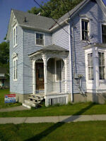 INCOME PROPERTY CARDINAL ONTARIO 40 MINS FROM OTTAWA