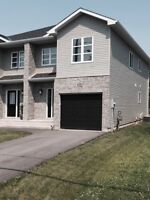 JUST SOLD THIS HOME WITH OUR COMPANY'S REDUCED COMMISSION