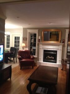 Amazing East End Home For Lease. St. John's Newfoundland image 5