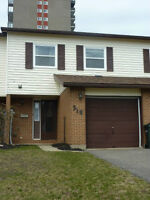 Townhouse for sale by owner