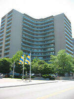 FULLY RENOVATED WATERFR CONDO LIST WITH ME $99 NO COMMISSION