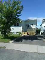 78 Boyaner Crescent, East Saint John Rent to Own Option!!!!