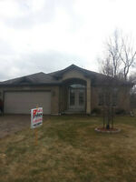 RARE LASALLE RANCH $294,900...$65.00 MONTH LAWN CUT AND SNOW