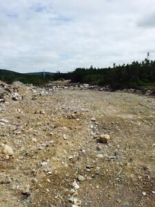 3 Separate Lots in Heart's Delight! $17,900/lot St. John's Newfoundland image 5