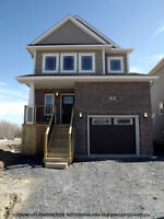 OPEN HOUSE MAY 30TH 1-4 PM. LIVE IN THE HEART OF BEDFORD