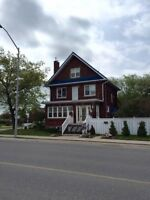 Beautiful character home! 368 Bruce Street
