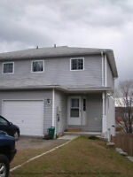 LAKE VIEW, IN TOWN, WITH IN LAW SUITE($268,900)