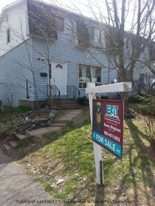 OPEN HOUSE SATURDAY, May 28
