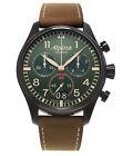 Alpina Watches, Parts & Accessories