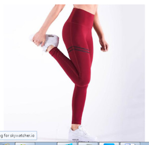 CrossFit Fitness Leggings - available50%Discount Coupon LAZEM50