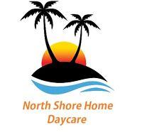 North Shore Home Daycare