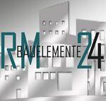 RM-Bauelemente24