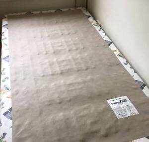 King Single Bed Base in great condition - FREE Local Delivery Narre Warren South Casey Area Preview