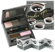 Benefit Smokin Eyes