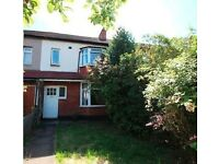 4 Double Bedroom House To Rent In Surbiton