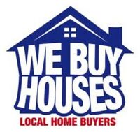 Cash offers and fast closing