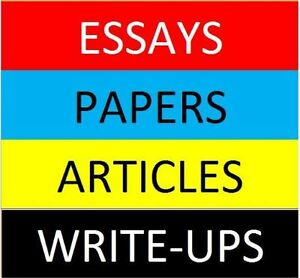 Write my essay toronto college essay topics to write about