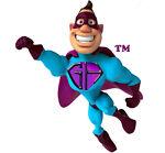 Gadget Hero s