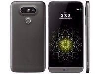 LG G5 32GB Unlocked