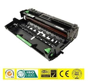 Brothe Dr-820 Drum Unit Compatible