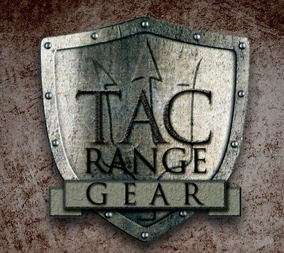 TAC RANGE GEAR INC