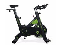 EX-1 FULL COMMERCIAL INDOOR CYCLE