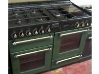Double Cooker FREE DELIVERY