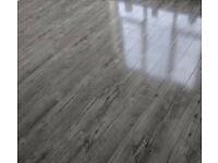 Ibrox Glasgow Carpets Rugs